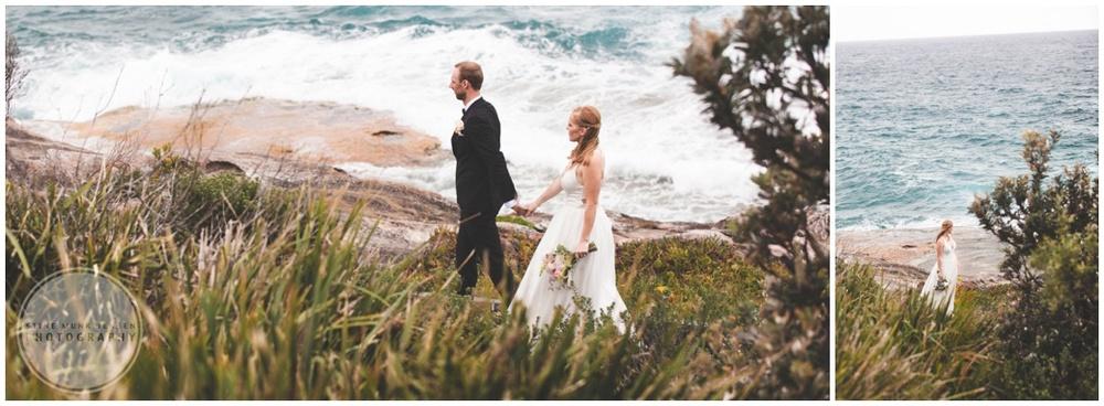 Stine Munk Jensen Photography - Weddings