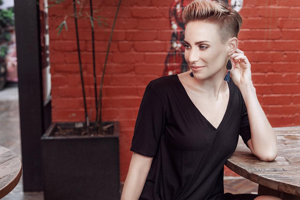 sydney-fashion-photography-spice-alley-lulumanna