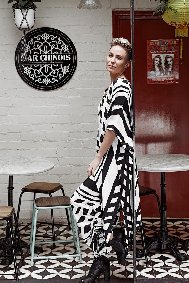 spice-alley-sydney-fashion-editorial-lulumanna