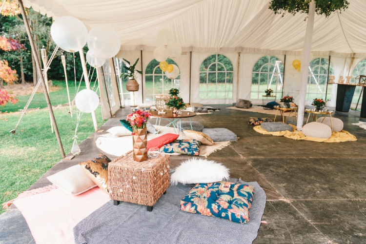 boho-tent-backyard-bliss-engagement-party