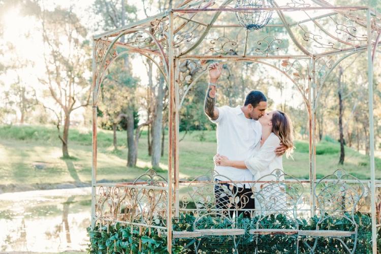sydney-nsw-south-coast-engaged-couple-portrait