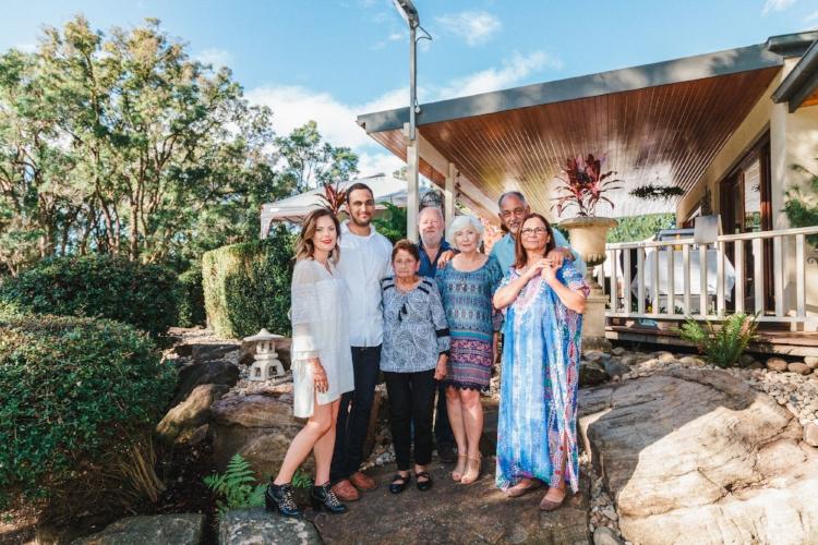 family-portrait-wilton-nsw-photographer