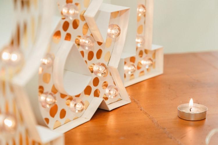 decoration-detail-wilton-nsw-engagement-party