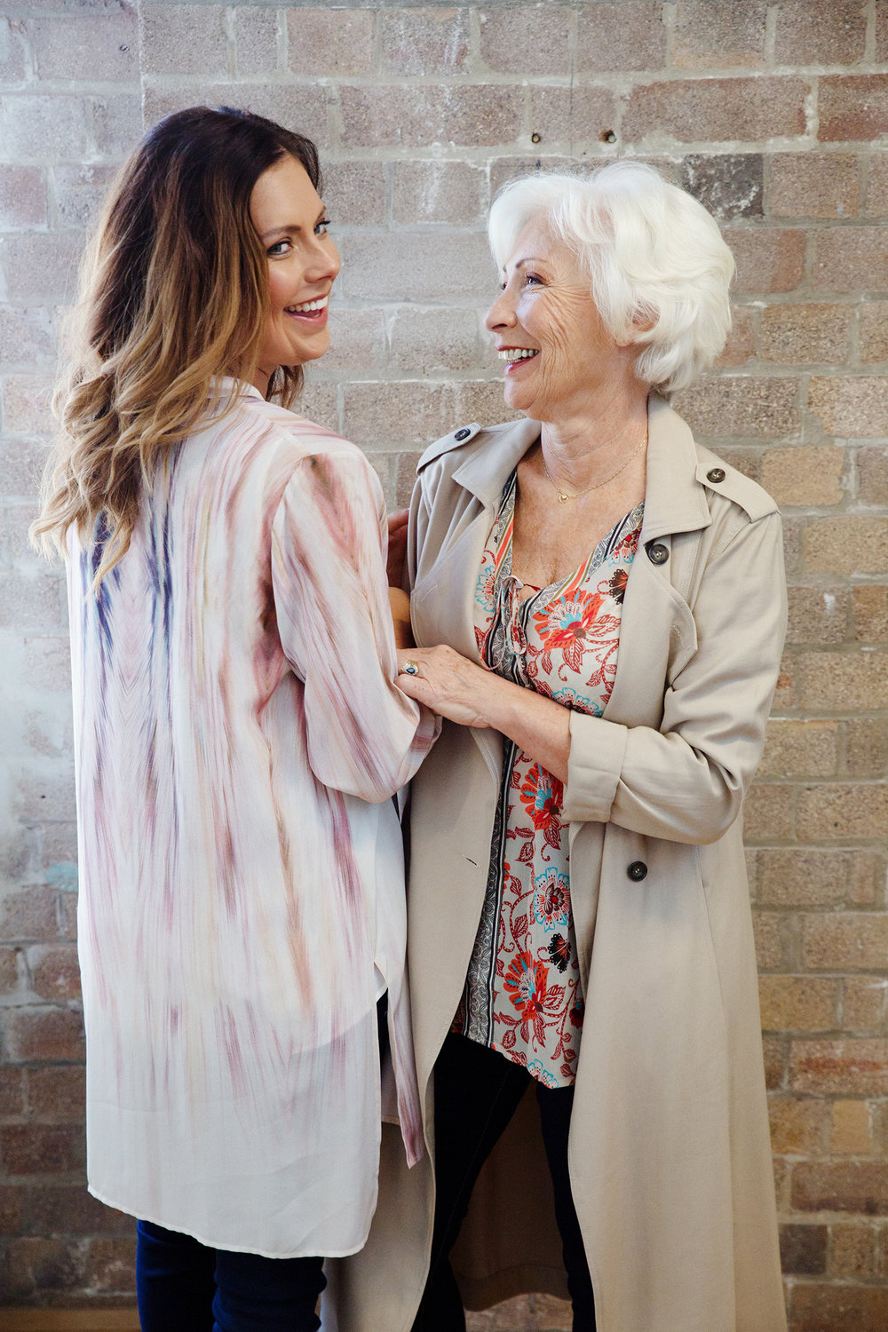 mother-daughter-fashion-shoot-sydney-nsw