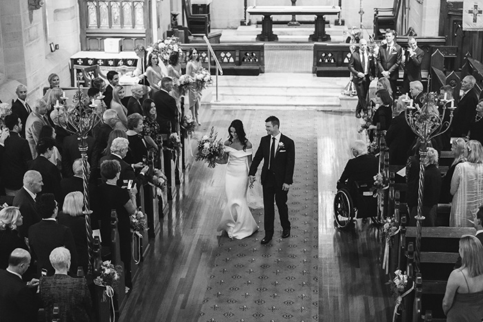 just-married-saint-marys-cathedral-sydney.jpg