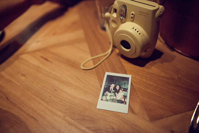 polaroid-bride-and-groom-sydney-wedding.jpg