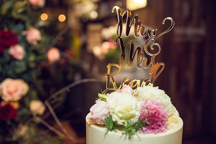 communicakeit-cake-topper-wedding.jpg