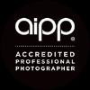 aipp-portrait-photographer