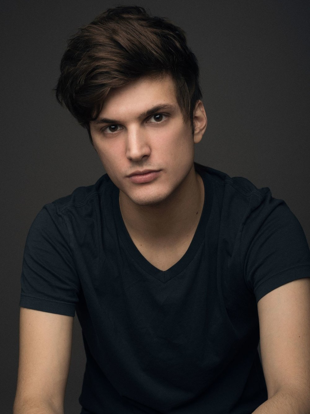 Alex Boniello