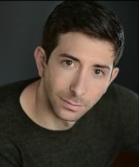 Andrew Leggieri