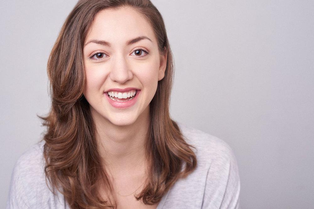 Jenna Dioguardi