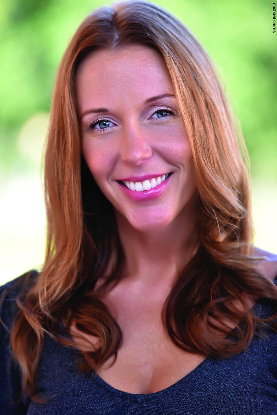 Lisa K. Bryant