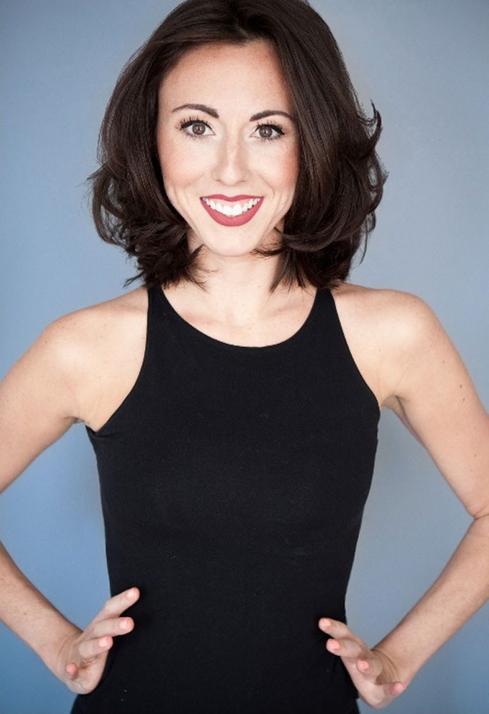 Kristin Piro