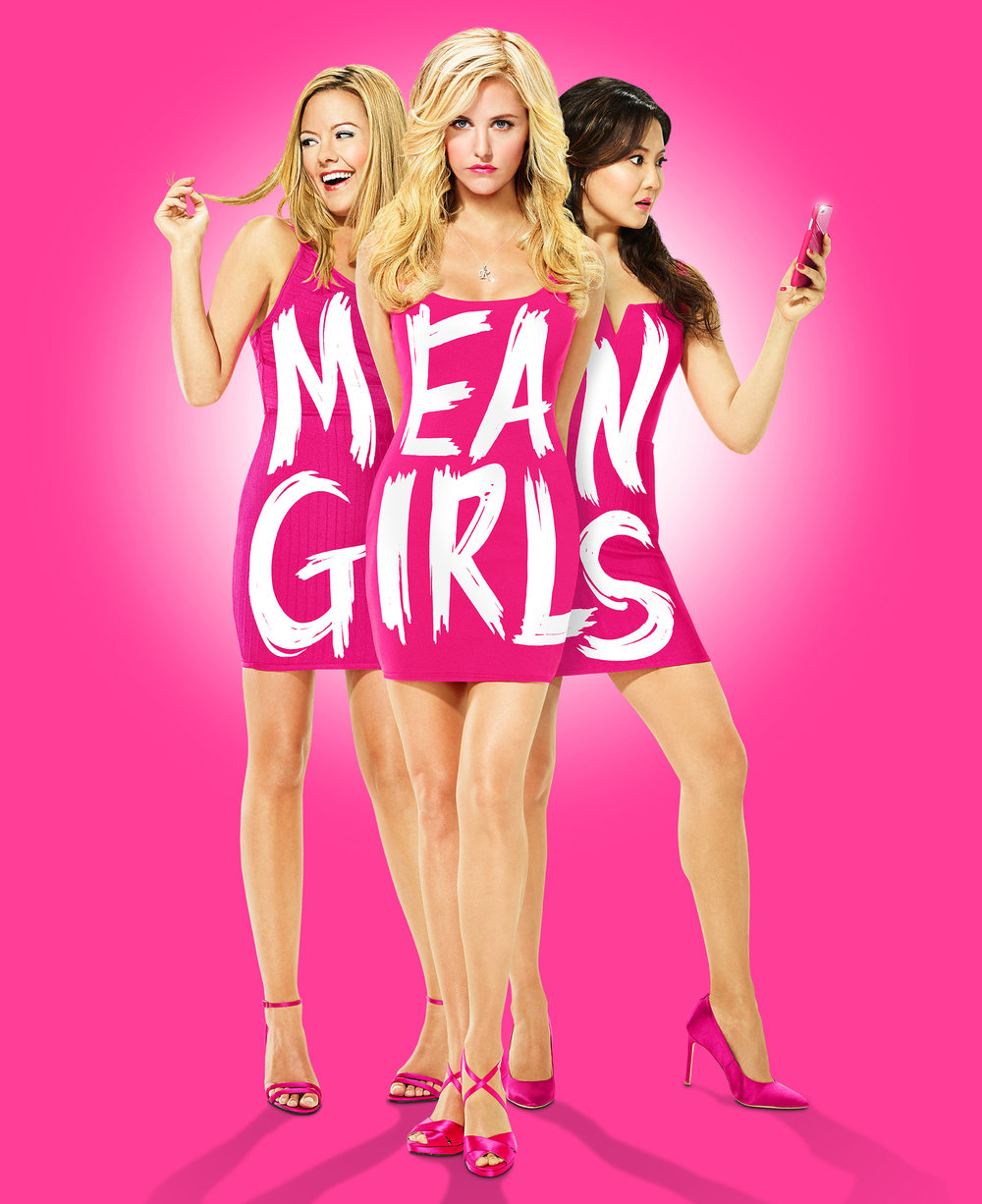 mean-girls-key-art-no-billing-tight_captioned.jpg