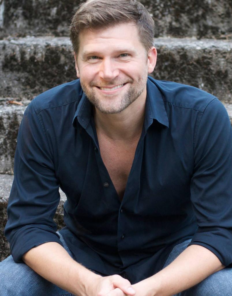 Gregg Goodbrod