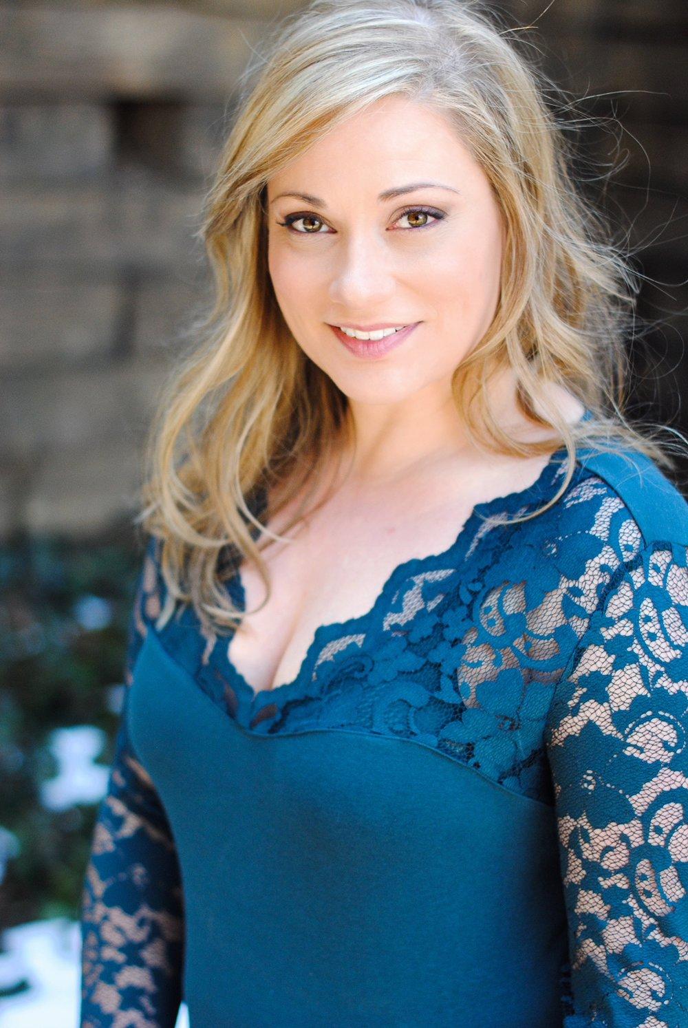 Maria Egler