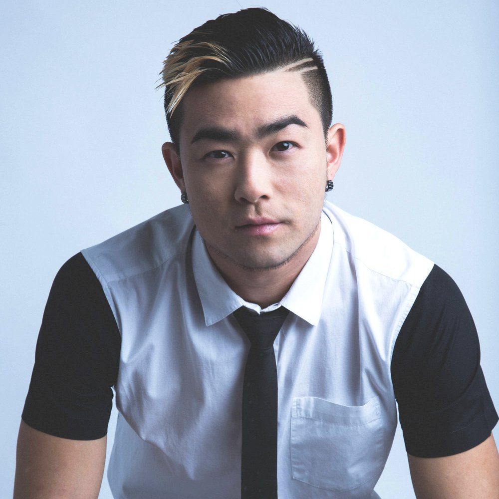 David Yijae