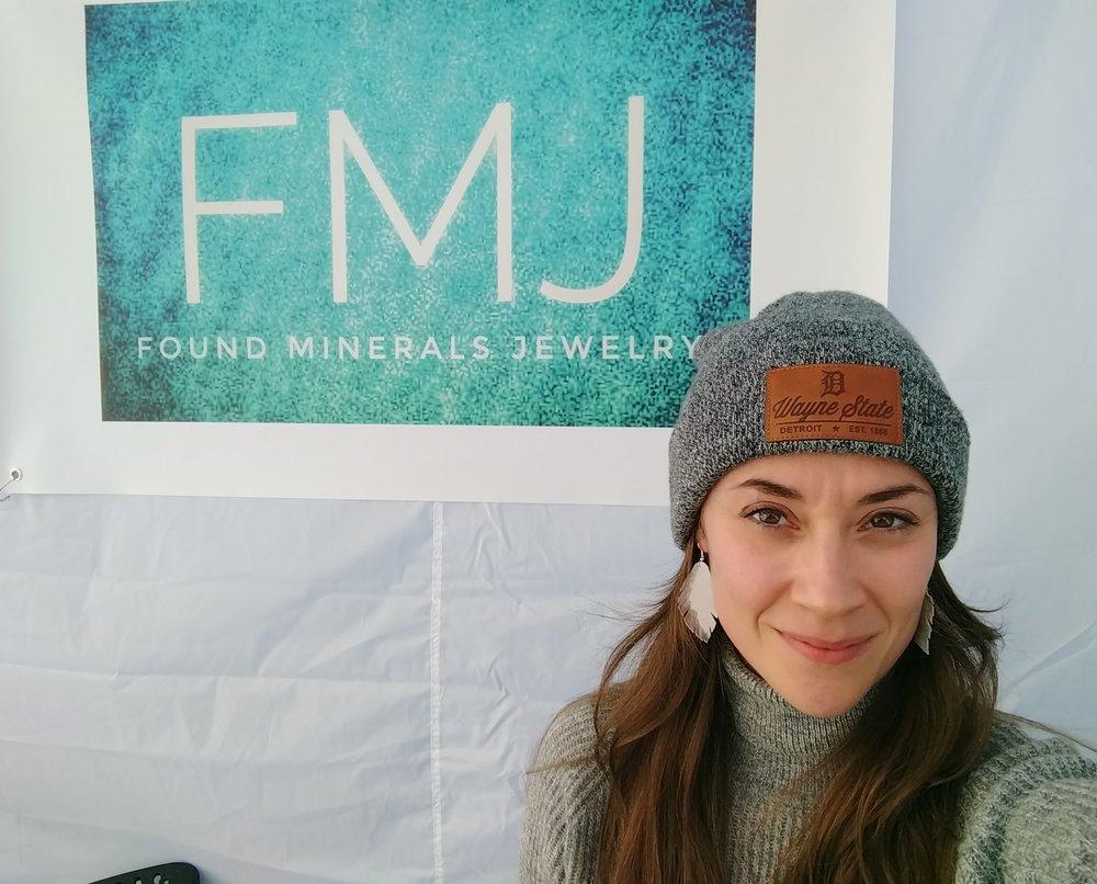 Jenny Florkowski