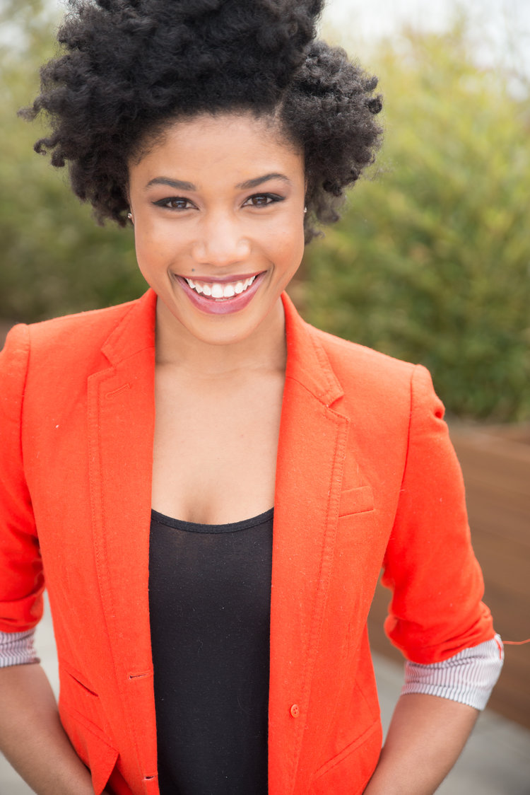 Kimberly Dodson