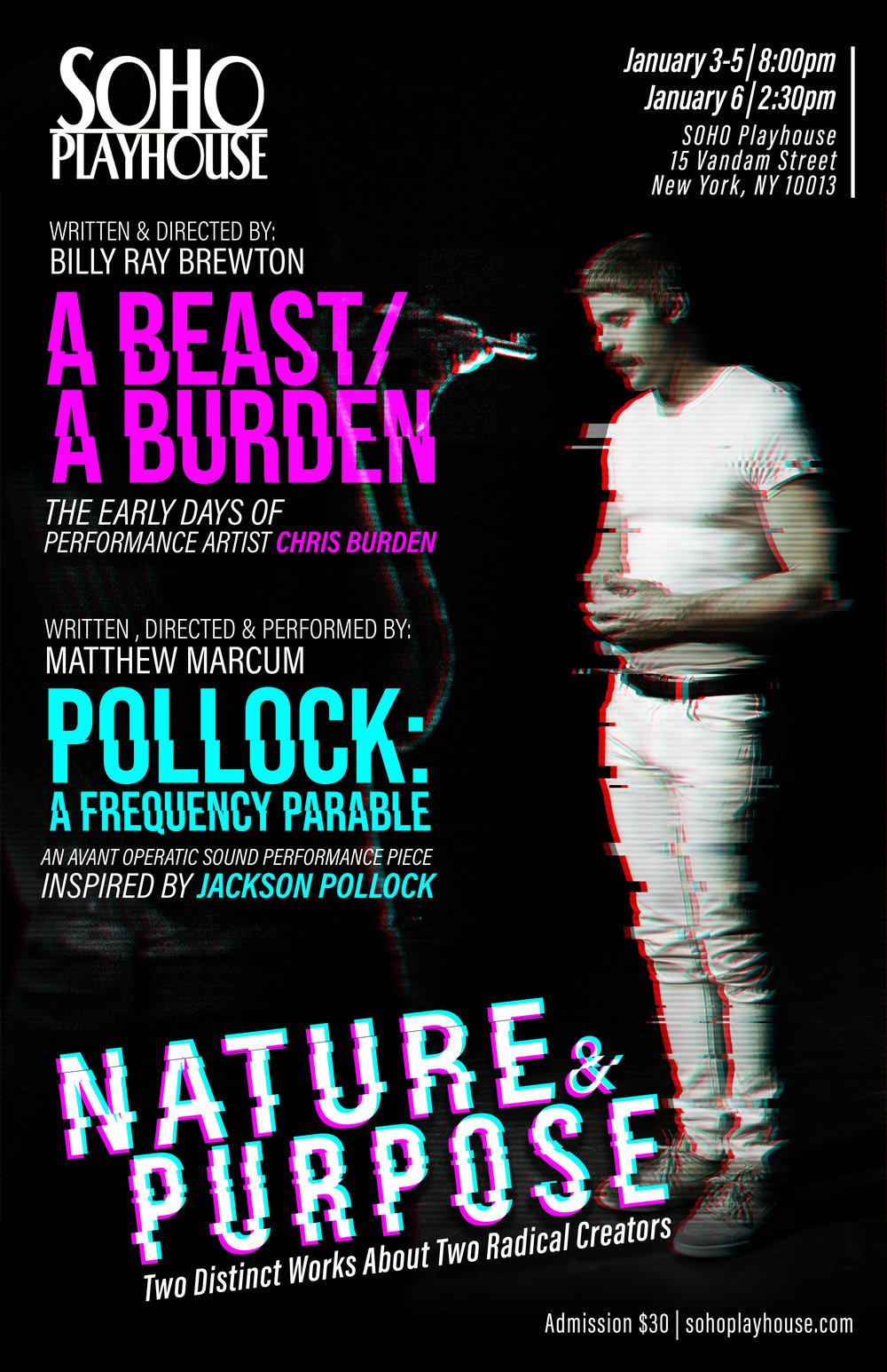 NATURE & PURPOSE_poster_11x17.jpg