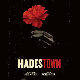 6728-1529924719-hadestown-250618-sq.jpg