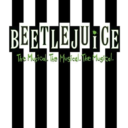 beetlejuice+temp.jpg