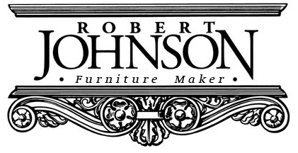 Robert Johnson Furniture