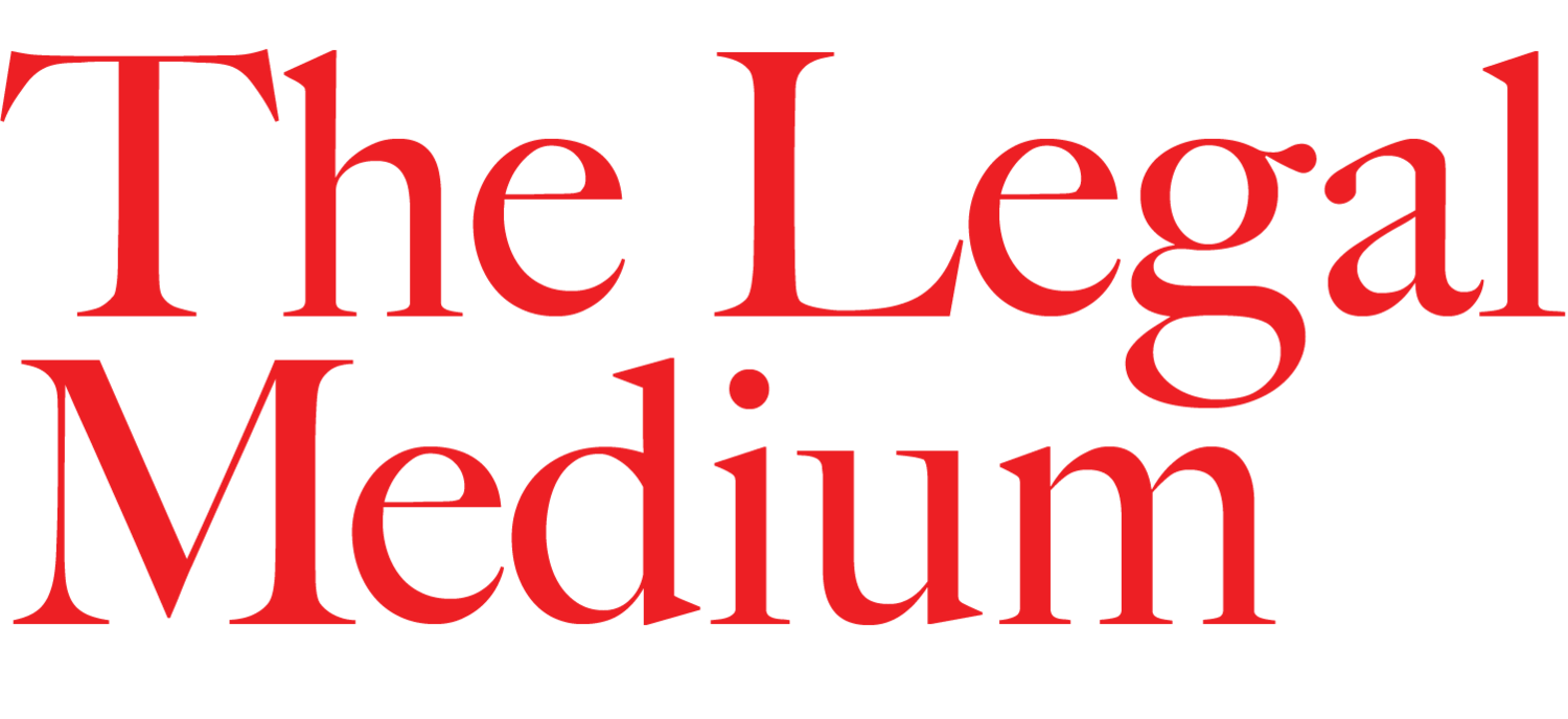 The Legal Medium