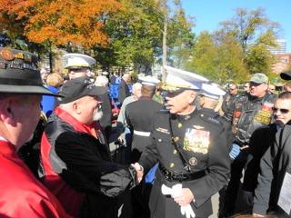 joe & Mr. Marine.jpg
