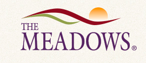 THANK YOU to The Meadows, Residential and Out Patient Treatment Center for their very generous donation of $1070.00, they have committed to supporting the funds necessary for two veterans to attend the 2015 Healing Journey. The Meadows is committed to serving the healing effort of our veteran community, they specialize in the treatment of PTSD, Grief/Loss, Chemical Dependency, Relational Issues, and so much more. Please contact them to learn about their programs: 1-800Meadows.