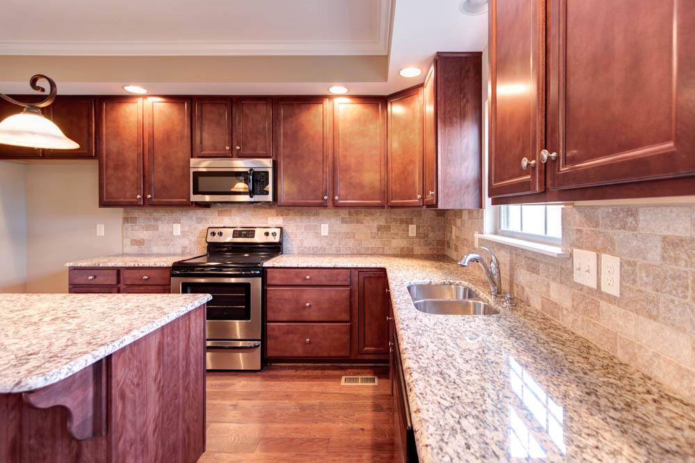 Aspen Kitchen 2.jpg