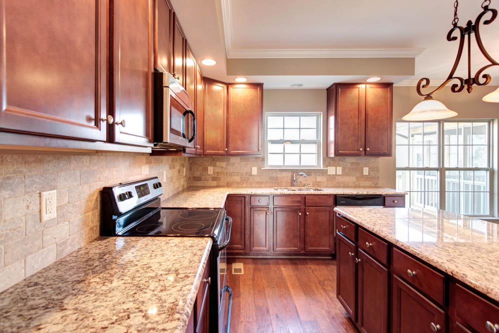 Aspen Kitchen 3.jpg
