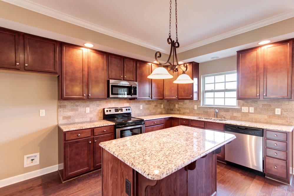 Aspen Kitchen.jpg