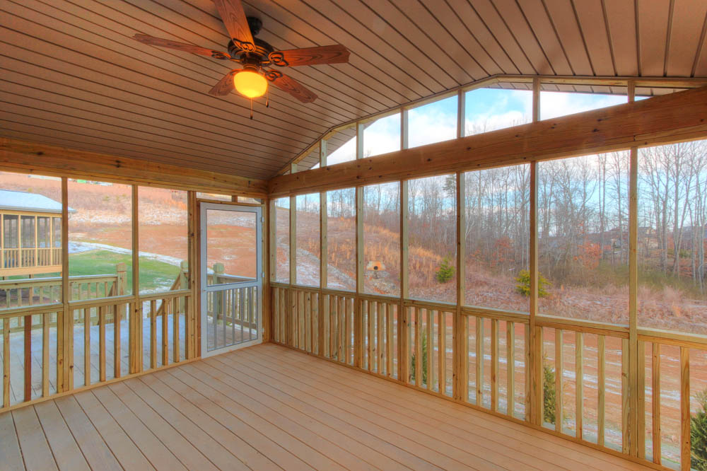 Screened Porch and Deck.jpg