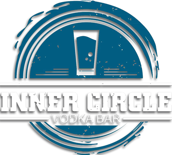 Inner Circle Vodka Bar
