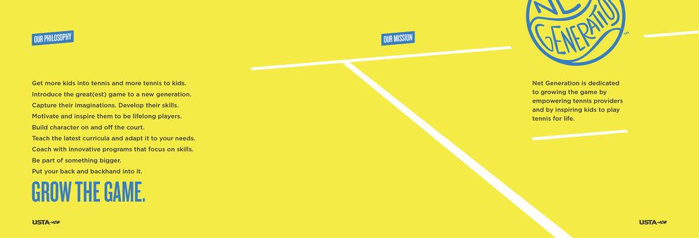 USTA-NetGen-Brochure-8.24.17-rev-4.jpg