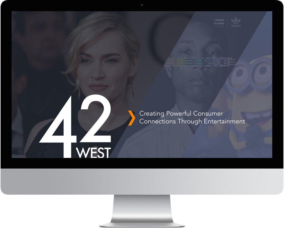 42West-Computer.jpg