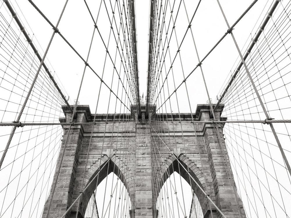 BK-Bridge-web.jpg