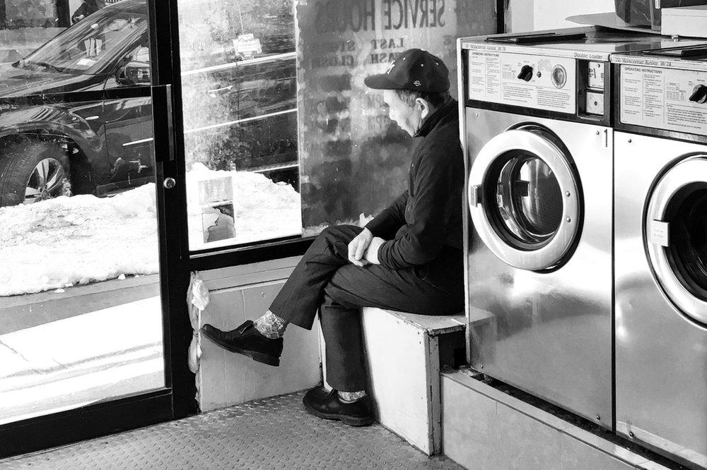 Chinese-Laundry-web.jpg
