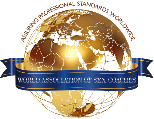 PhD in Human Sexuality      Masters in Clinical Psychology      Certified Sex Coach      Certified Anger Management Specialist    Proud Member of   (WASC) World Association of Sex Coaches         Contact and Fees        Meet Stephanie        My Books        Media        Published Articles        Couples        Individual Therapy       My Reviews on YELP