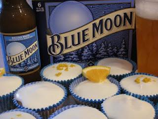 blue+moon+cupcakes.jpg