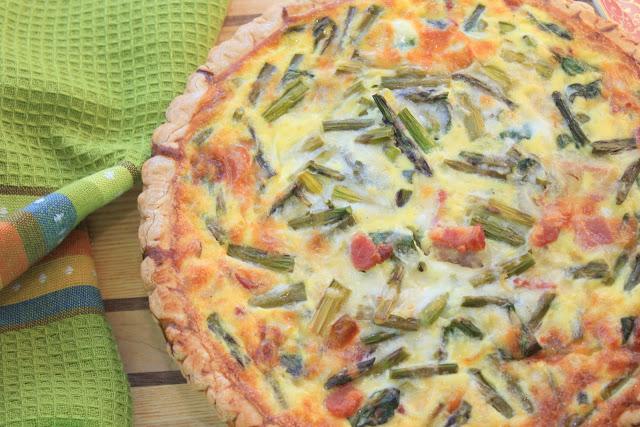 asparagus+quiche.JPG