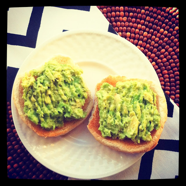 avocado+toast.JPG