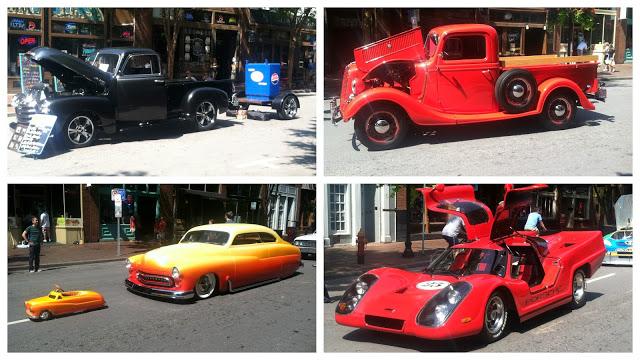 Nashville+car+show+collage.jpg