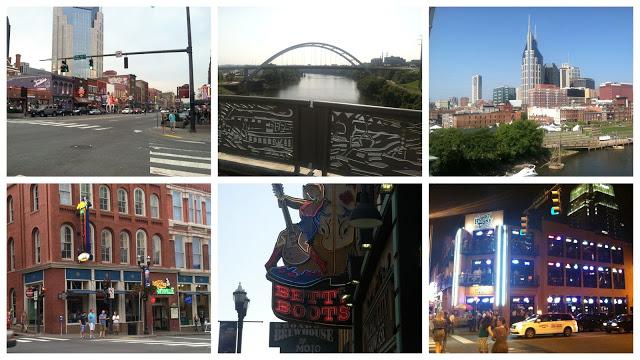 Nashville+city+collage.jpg