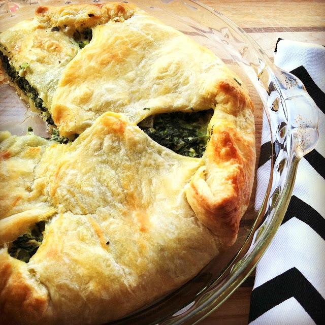 Spinach+Pie-ed.JPG