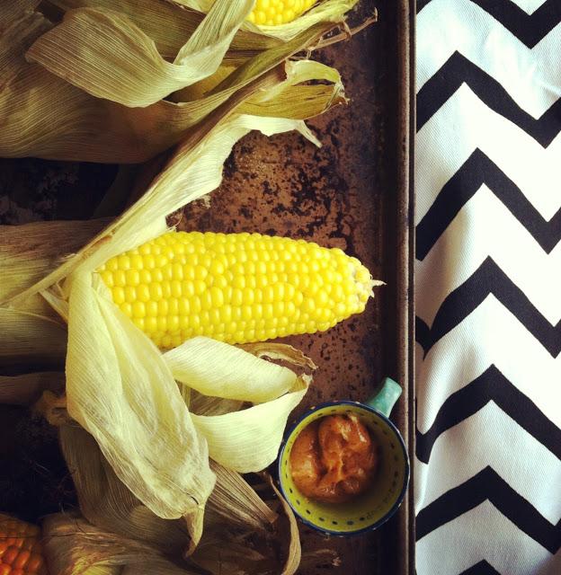 Corn-ed.JPG