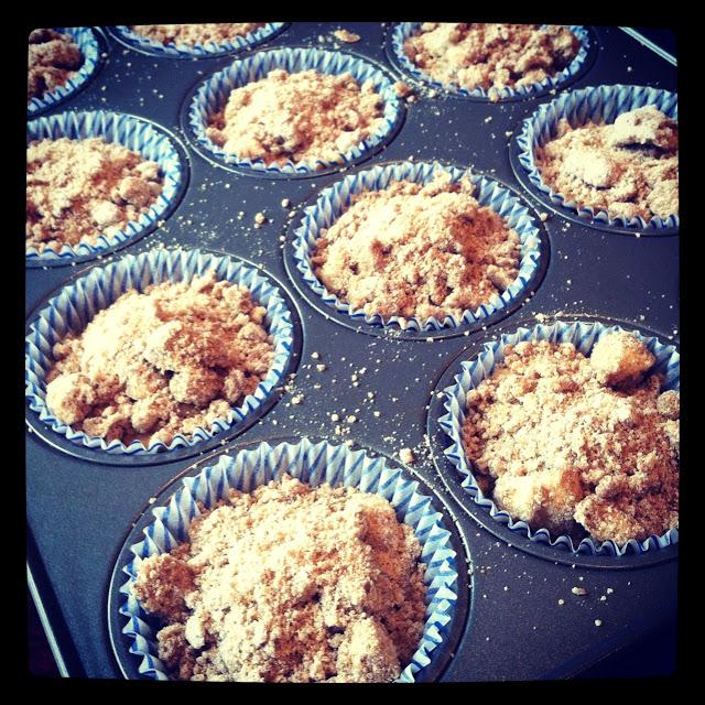 Muffins-ed.JPG