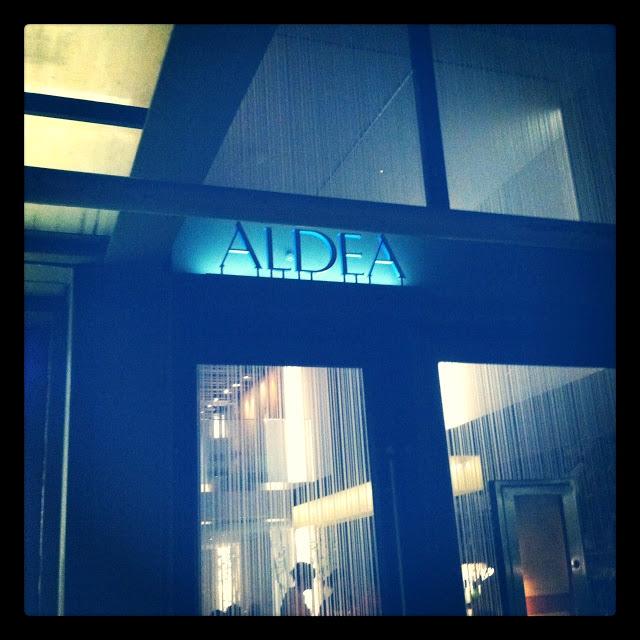 Aldea-ed.JPG