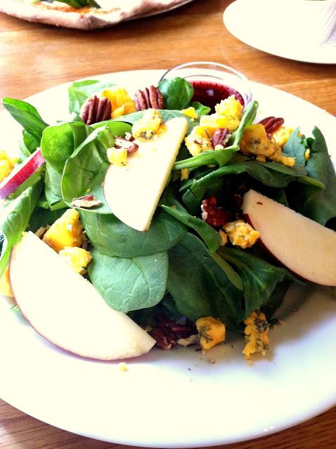 salad2-ed.JPG